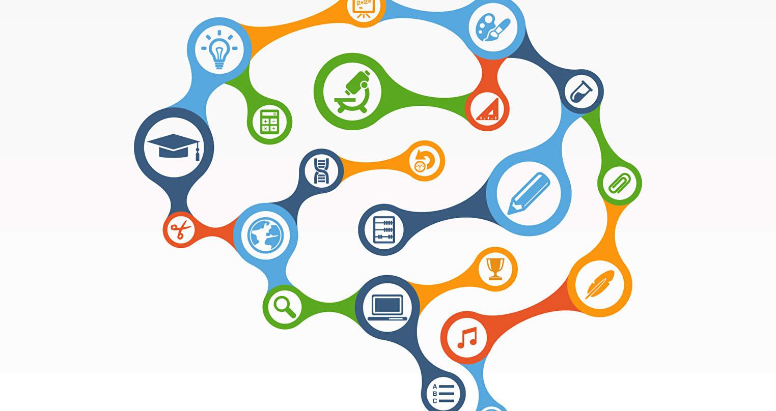 Inspiratie ICT VO Haaglanden: Toetsen en evalueren