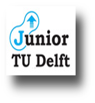 juniortu-delft
