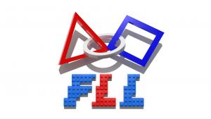 161028 fll_logo