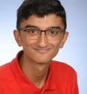 Vraag het Daksh