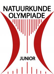 Natuurkunde Olympiade Junior